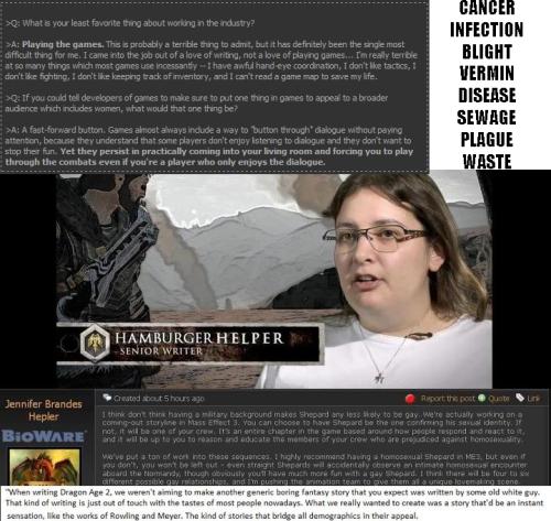 Hepler Insult