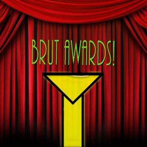 Brut Awards