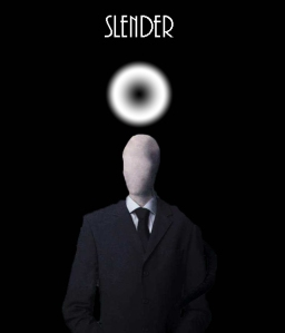 Slender Award