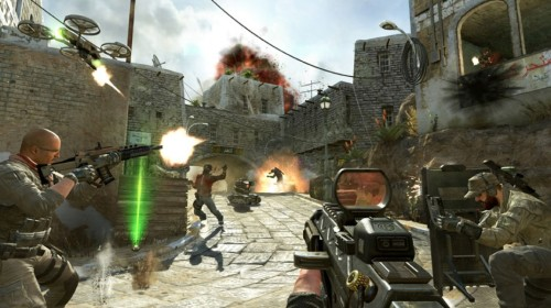 Black-Ops-2-Multiplayer