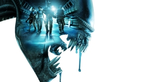 Aliens: Colonial Marines Image 2